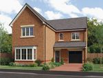 Thumbnail to rent in Creswell Court, Hadston, Morpeth