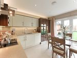 """Thumbnail to rent in """"The Oak"""" at Winchester Road, Fair Oak, Eastleigh"""