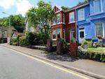 Thumbnail for sale in Llantwit Road, Treforest, Pontypridd