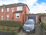 Thumbnail to rent in Naylor Road, Oughtibridge, Sheffield
