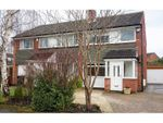 Thumbnail for sale in Sunningdale Avenue, Alwoodley