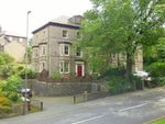 Thumbnail for sale in Exeter House, 12 Terrace Road, Buxton, Derbyshire