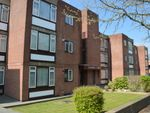 Thumbnail to rent in Holden Road, Woodside Park, London