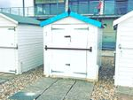 Thumbnail for sale in Goring-By-Sea, Worthing, West Sussex