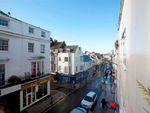 Thumbnail to rent in St. James's Street, Brighton