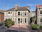 Thumbnail for sale in Lancashire Road, Bishopston, Bristol