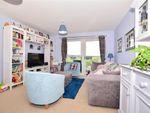 Thumbnail to rent in Walters Farm Road, Tonbridge, Kent