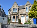 Thumbnail for sale in Tytler Street, Forres