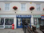 Thumbnail to rent in Unit 5, Portland Road, Worthing, West Sussex