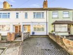 Thumbnail for sale in Walnut Tree Avenue, Mitcham