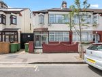 Thumbnail for sale in Lawrence Avenue, London