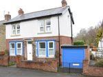 Thumbnail to rent in Fell View, Fellside, Hexham