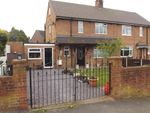 Thumbnail for sale in Chester Road, Audley, Stoke-On-Trent, Staffordshire