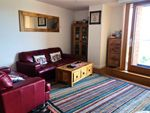 Thumbnail to rent in Candle House, 1 Wharf Approach, Leeds