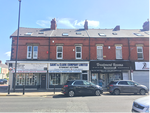Thumbnail for sale in Heaton Road, Newcastle Upon Tyne