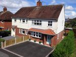 Thumbnail for sale in Queens Drive, Helsby