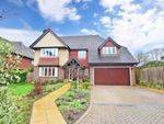 Thumbnail for sale in Leybourne Place, Felbridge, East Grinstead, Surrey