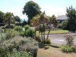 Thumbnail to rent in Coedrath Park, Saundersfoot