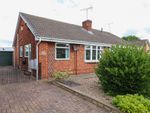 Thumbnail to rent in Watkinson Gardens, Waterthorpe, Sheffield