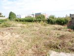 Thumbnail for sale in Plot With Planning, Harwich, Essex