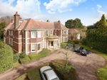 Thumbnail for sale in Gledhow Manor, 350 Gledhow Lane, Chapel Allerton, Leeds