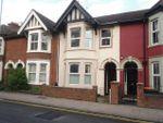 Thumbnail to rent in Ashburnham Road, Bedford