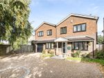 Thumbnail for sale in School Lane, Addlestone, Surrey