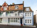 Thumbnail for sale in Ethelbert Road, Margate