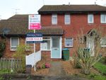Thumbnail for sale in Coppice Way, Coppice, Aylesbury