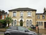 Thumbnail to rent in Windsor Road, Forest Gate