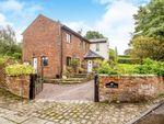 Thumbnail for sale in Barton Lane, Barton, Preston, Lancashire