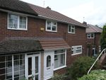 Thumbnail to rent in Bullfields Close, Rowley Regis