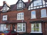 Thumbnail to rent in Alcester Road, Moseley