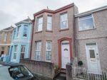Thumbnail for sale in St. Leonards Road, Plymouth