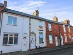 Thumbnail for sale in Legge Street, Newcastle-Under-Lyme