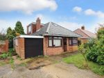 Thumbnail for sale in City View Road, Hellesdon, Norwich