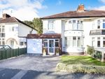 Thumbnail to rent in Woodland Road, Finchfield, Wolverhampton
