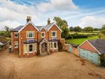 Thumbnail for sale in Haxted Road, Lingfield