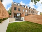Thumbnail for sale in King Edward's Mews, Acton, London