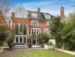 Thumbnail to rent in Hollycroft Avenue, Hampstead