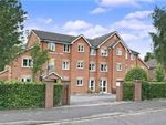 Thumbnail to rent in 34 Upper Gordon Road, Camberley, Surrey