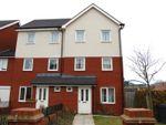 Thumbnail to rent in Jeremiah Road, Wolverhampton