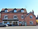 Thumbnail for sale in Main Street, Beckford, Tewkesbury