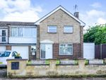 Thumbnail for sale in Garrard Way, Wheathampstead, St. Albans