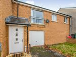 Thumbnail to rent in Caer Castell Place, Rumney, Cardiff