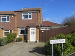 Thumbnail for sale in Field Way, St Leonards-On-Sea, East Sussex