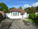 Thumbnail to rent in Southbourne Close, Pinner, Middlesex