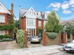 Thumbnail to rent in Grove Park Gardens, Chiswick