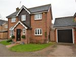 Thumbnail for sale in Waltham Close, Shenfield