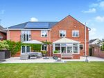 Thumbnail for sale in Coniston Close, South Wootton, Kings Lynn, Norfolk